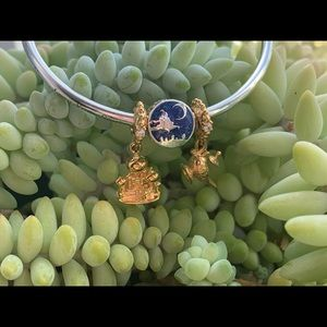 PANDORA | DISNEY Aladdin Full Collection